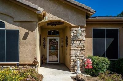 974 W ORANGE ST, Hanford, CA 93230 - Photo 2