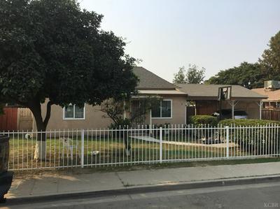 249 W ELIZABETH AVE, Reedley, CA 93654 - Photo 2
