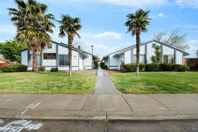 129 W SAN JOAQUIN ST, Avenal, CA 93204 - Photo 1