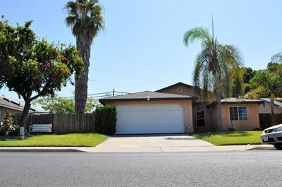 1131 NICOLE AVE, Hanford, CA 93230 - Photo 2