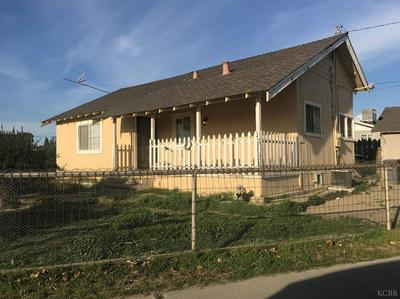 704 E DOME ST, AVENAL, CA 93204 - Photo 2