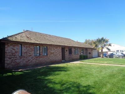 329 E BURLWOOD LN, Lemoore, CA 93245 - Photo 2