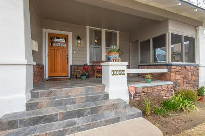 1422 N IRWIN ST, Hanford, CA 93230 - Photo 2