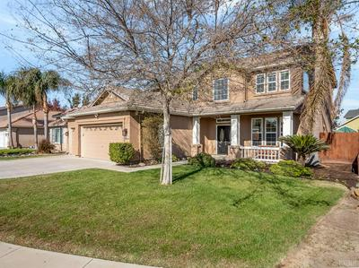 1050 W WINDSOR CT, Hanford, CA 93230 - Photo 2