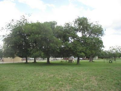 TBD OTHER, Medina, TX 78055 - Photo 1