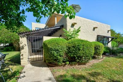 537 SAND BEND DR APT D, Kerrville, TX 78028 - Photo 2