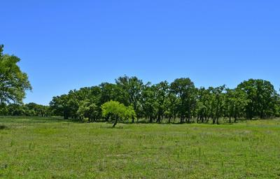 9 SLATE ROCK RD, Willow City, TX 78675 - Photo 2
