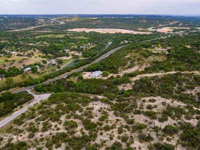 108 HEIGHTS TRL, Kerrville, TX 78028 - Photo 2