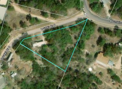 102 LOUDAIR DR, Kerrville, TX 78028 - Photo 1