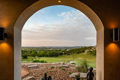 3932 KITE DR, Kerrville, TX 78028 - Photo 1