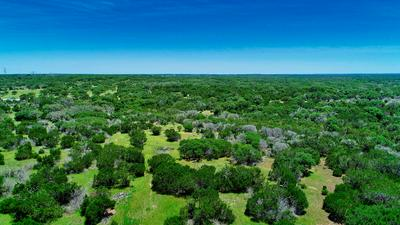 225 OLD SUNSET RANCH RD, Mountain Home, TX 78058 - Photo 2