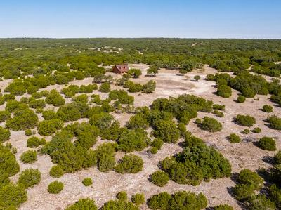 2998 KC 210, Junction, TX 76849 - Photo 2
