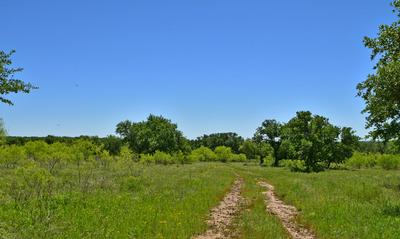 7 SLATE ROCK RD, Willow City, TX 78675 - Photo 2