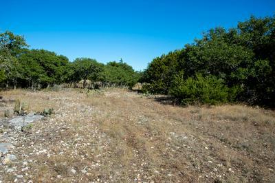 0 NW LOUISE LANE, Mountain Home, TX 78058 - Photo 2