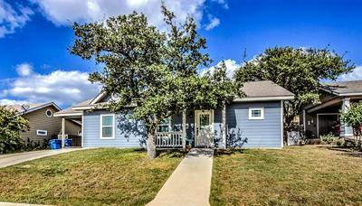 145 IVY LN, Kerrville, TX 78028 - Photo 1