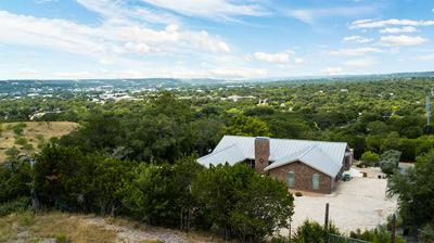 1524 5TH ST, Kerrville, TX 78028 - Photo 2