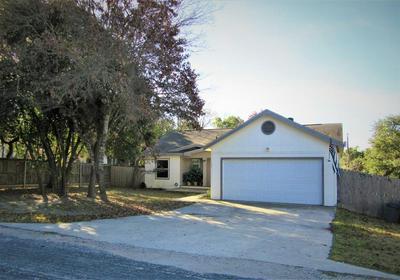126 6TH ST, Ingram, TX 78025 - Photo 2
