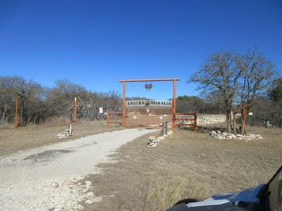 210 RANCHLAND DR, Mountain Home, TX 78058 - Photo 2