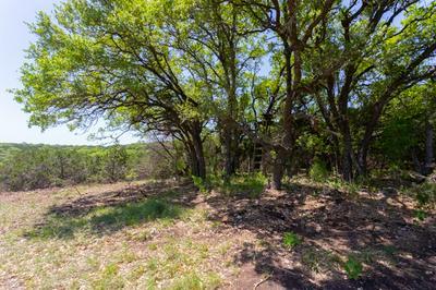 2633 JACKSON CREEK RD, Medina, TX 78055 - Photo 2