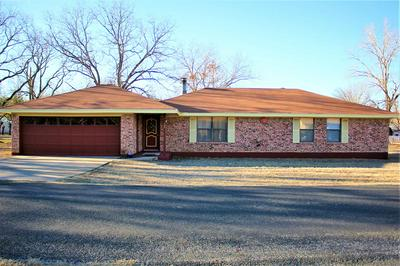 130 FAWN VALLEY LN, Kerrville, TX 78028 - Photo 1