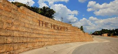 257 HEIGHTS TRL, Kerrville, TX 78028 - Photo 2