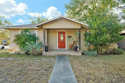 503 HARPER ST, Kerrville, TX 78028 - Photo 1
