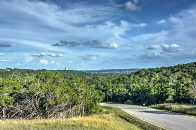 877 CORONADO DR, Kerrville, TX 78028 - Photo 2