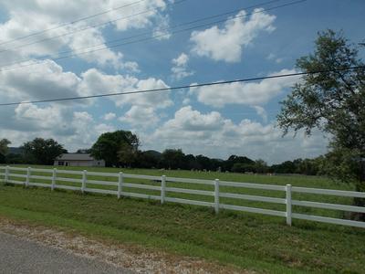 484 MEDINA SPRINGS RD, Medina, TX 78055 - Photo 2