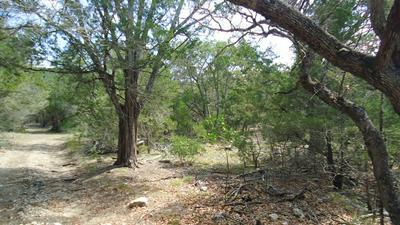 00 OTHER, Leakey, TX 78873 - Photo 2