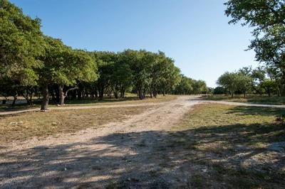 165 LOUISE LN NW, Mountain Home, TX 78058 - Photo 1