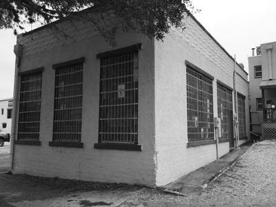703 WATER ST, Kerrville, TX 78028 - Photo 2