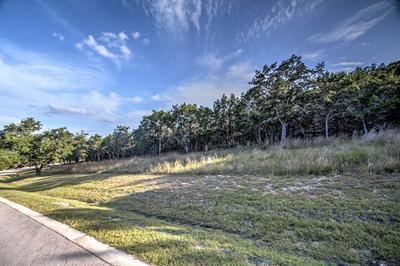 854 CORONADO DR, Kerrville, TX 78028 - Photo 1