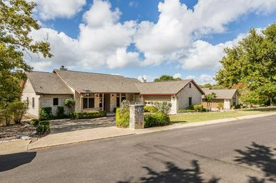 164 SAINT ANDREWS LOOP, Kerrville, TX 78028 - Photo 2