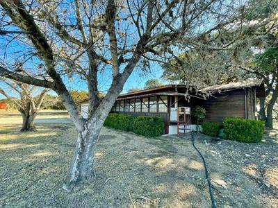 568 BUD DANNER DR, Leakey, TX 78873 - Photo 1