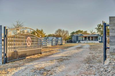 270 DOYLE RD, Kerrville, TX 78028 - Photo 2
