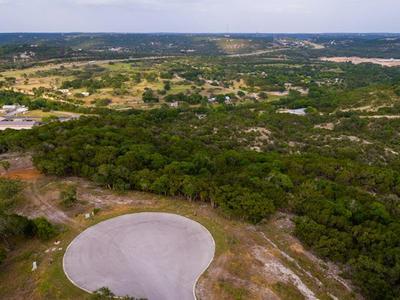 153 CENTER OAKS CT, Kerrville, TX 78028 - Photo 1
