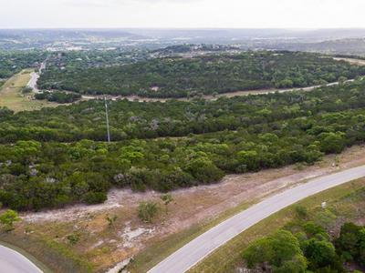 216 HEIGHTS TRL, Kerrville, TX 78028 - Photo 2