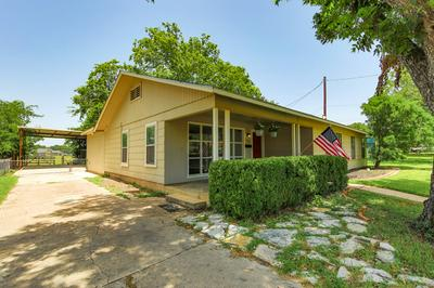 412 WESTMINSTER ST, Kerrville, TX 78028 - Photo 2