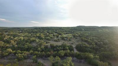152 PRIVATE ROAD 2410, Hondo, TX 78861 - Photo 1