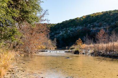 79 WOODRUFF RD, Leakey, TX 78873 - Photo 2