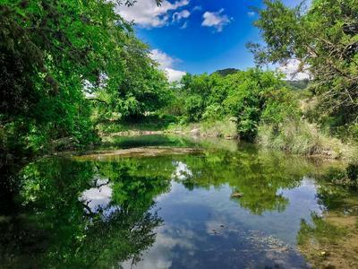 2898 RIO HONDO LOOP E, Tarpley, TX 78883 - Photo 2