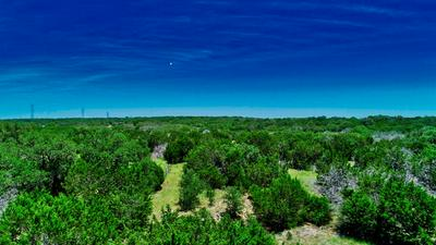 225 OLD SUNSET RANCH RD, Mountain Home, TX 78058 - Photo 1
