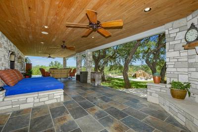 15577 STATE HIGHWAY 16 N, Medina, TX 78055 - Photo 2
