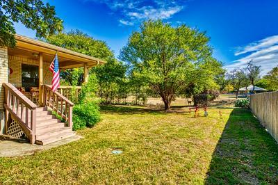 101 TIMBERWAY LN, Kerrville, TX 78028 - Photo 1