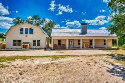 335 HIGHWAY 41, Mountain Home, TX 78058 - Photo 1