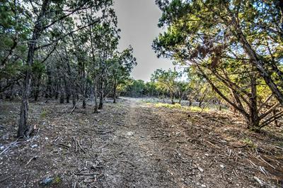 836 CORONADO DR, Kerrville, TX 78028 - Photo 2