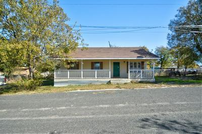404 OTHER, Junction, TX 76849 - Photo 1