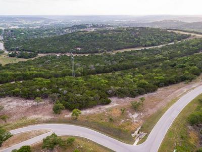 216 HEIGHTS TRL, Kerrville, TX 78028 - Photo 1
