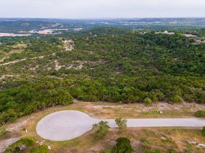 151 CENTER OAKS CT, Kerrville, TX 78028 - Photo 1