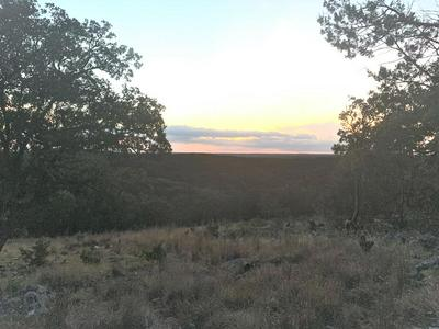 3318 BLUFF CREEK RD, Leakey, TX 78873 - Photo 1